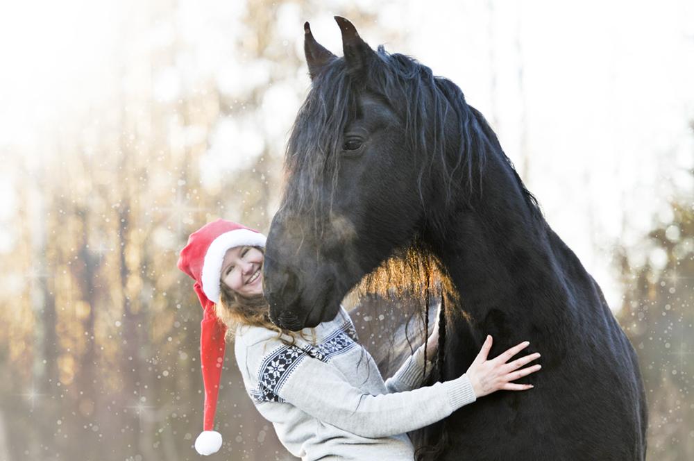 matildebrandt_christmas11