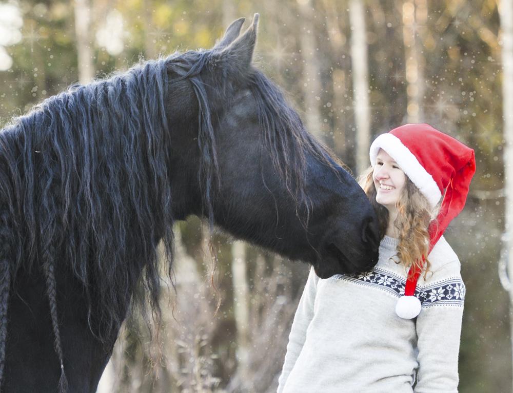 matildebrandt_christmas2