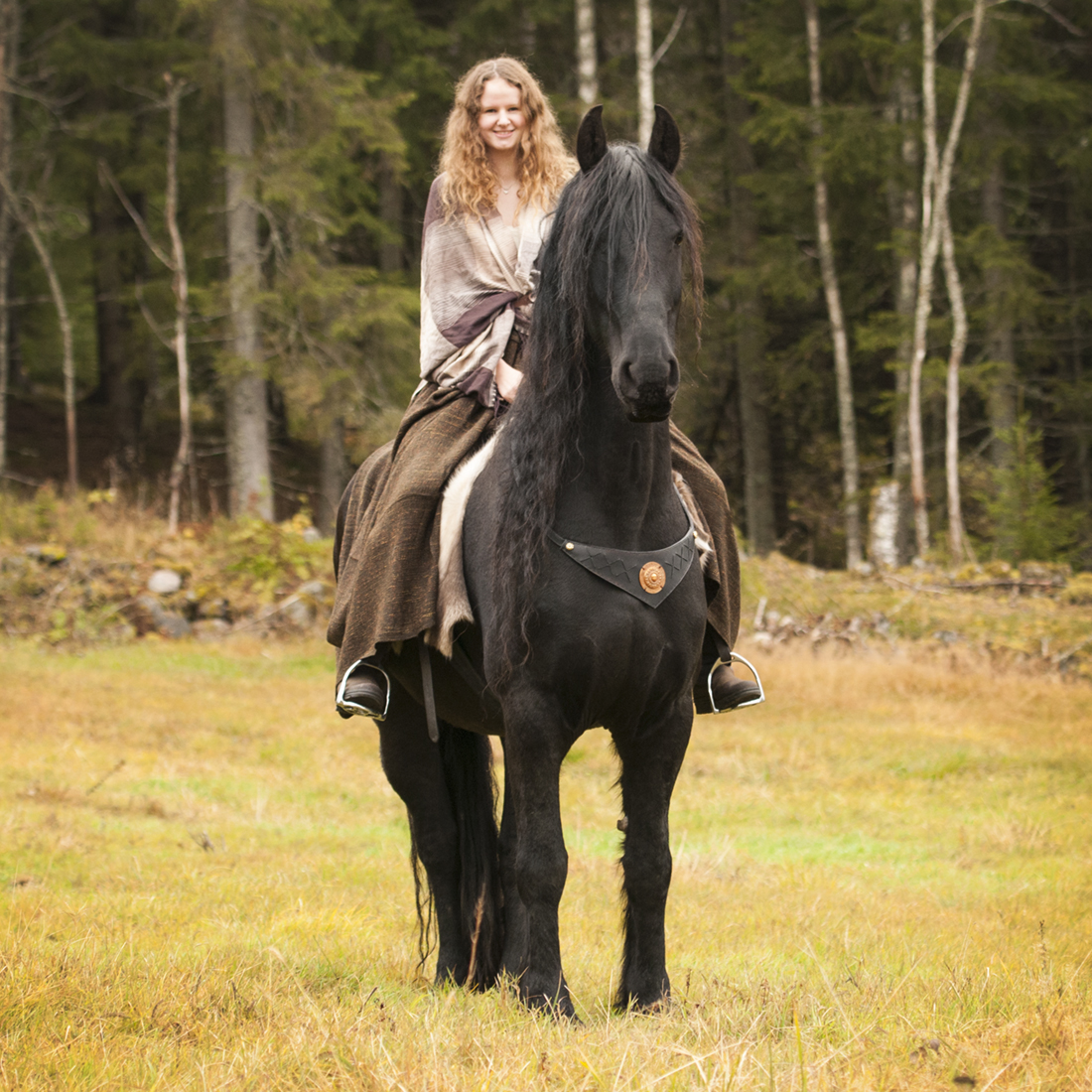 outlander_photoshoot_friesian1