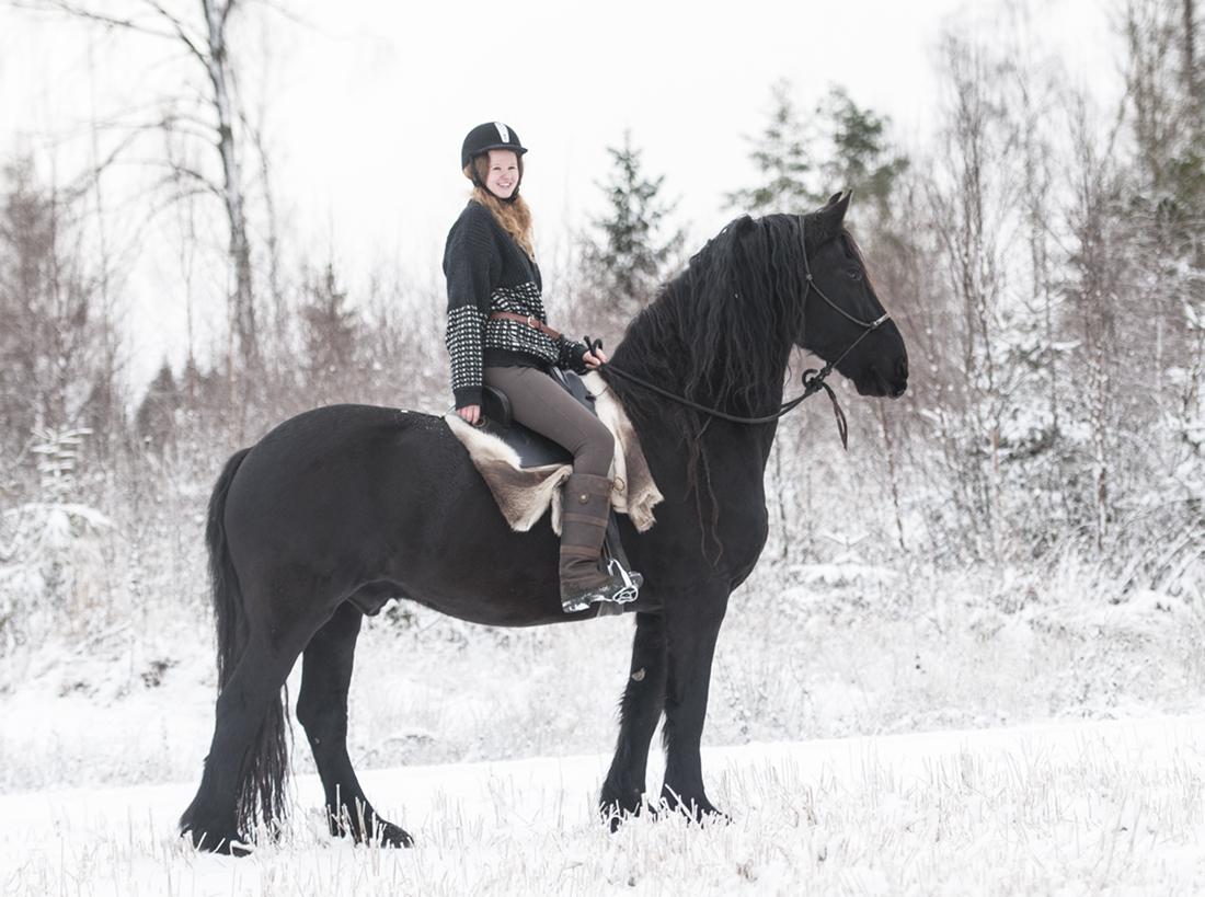 viking10