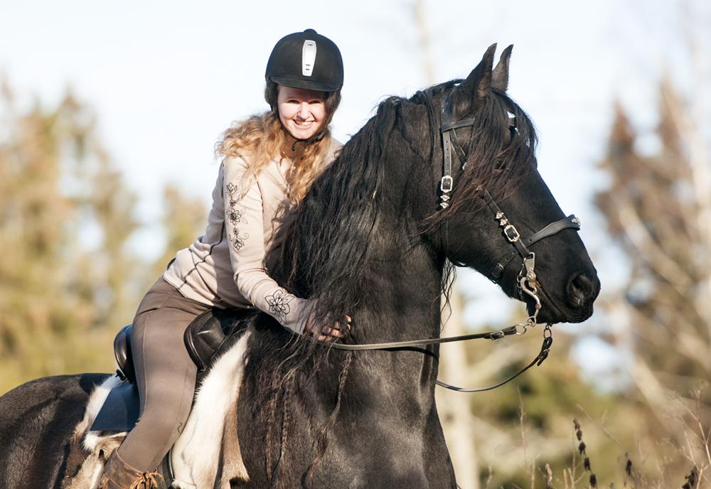 friesian hesteblogg matilde brandt11