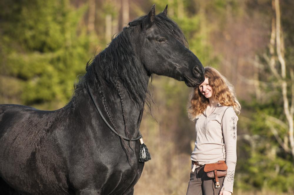 friesian hesteblogg matilde brandt15