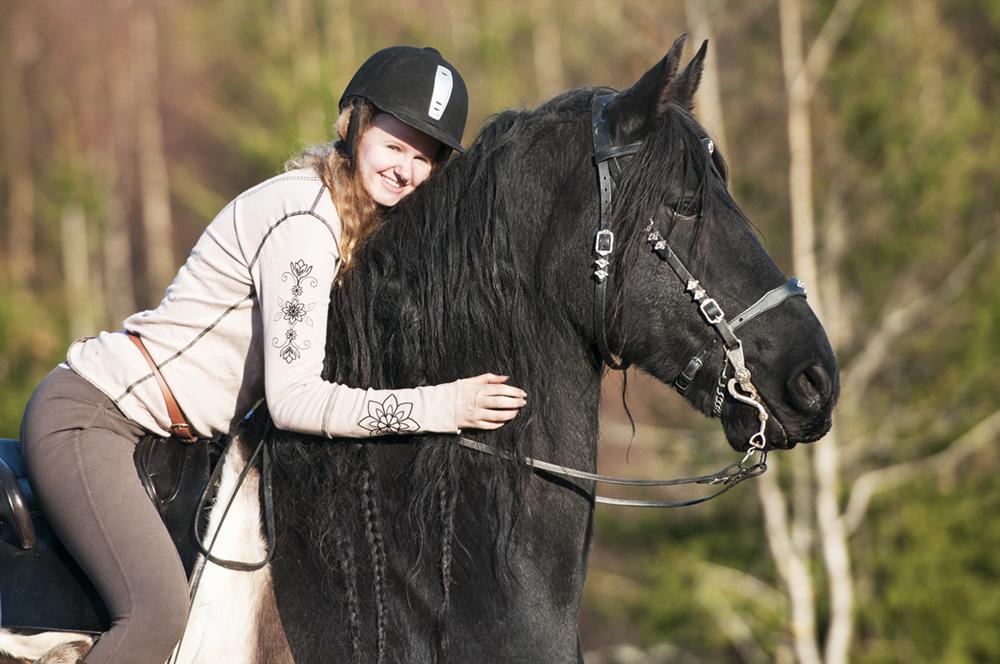 friesian hesteblogg matilde brandt6