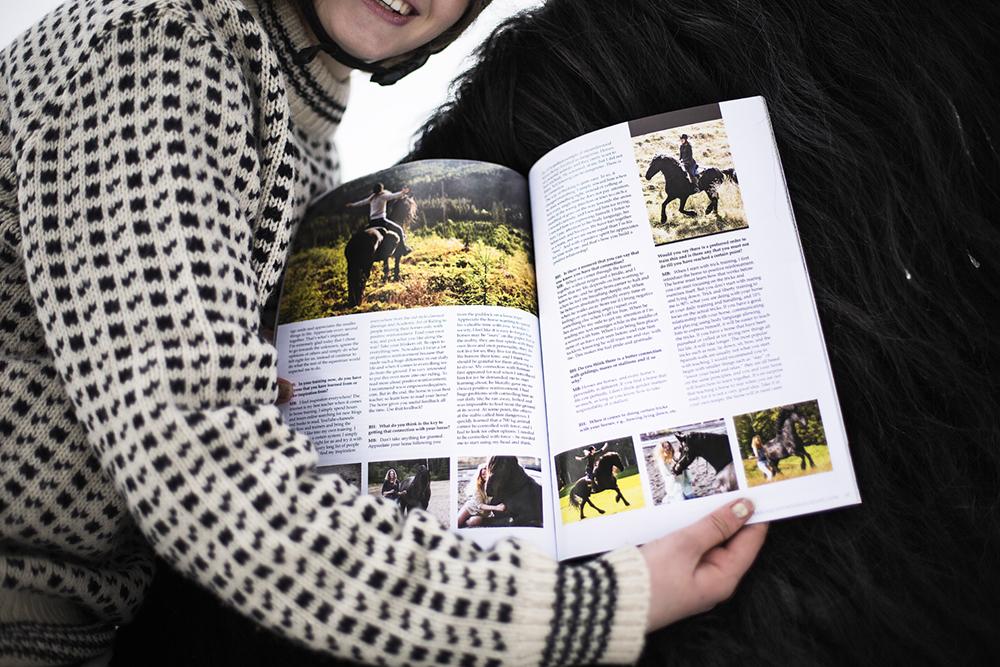 matilde_brandt_miina_anahita_baroque_horse_magazine