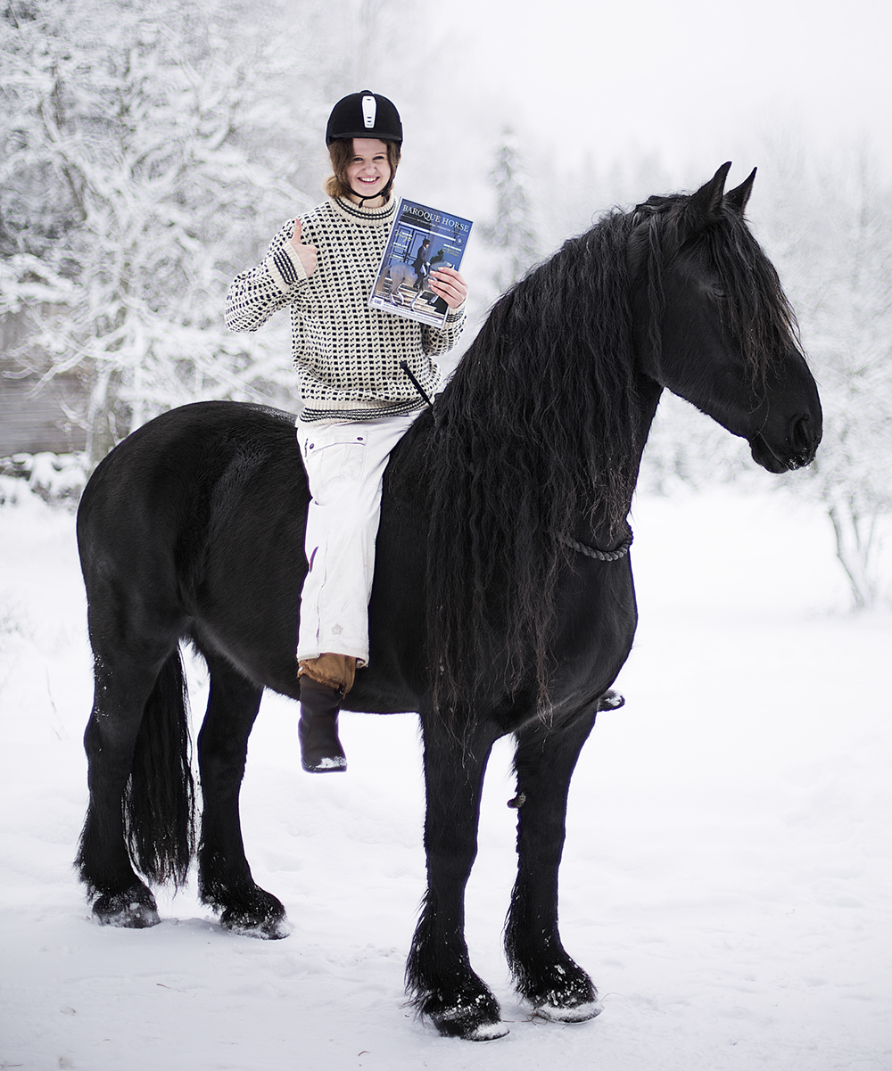 matilde_brandt_miina_anahita_baroque_horse_magazine1