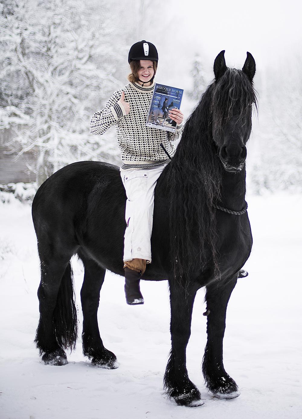 matilde_brandt_miina_anahita_baroque_horse_magazine2