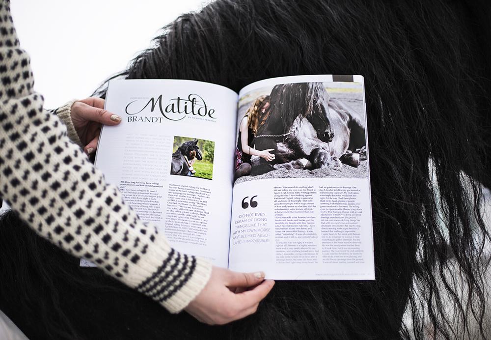 matilde_brandt_miina_anahita_baroque_horse_magazine4