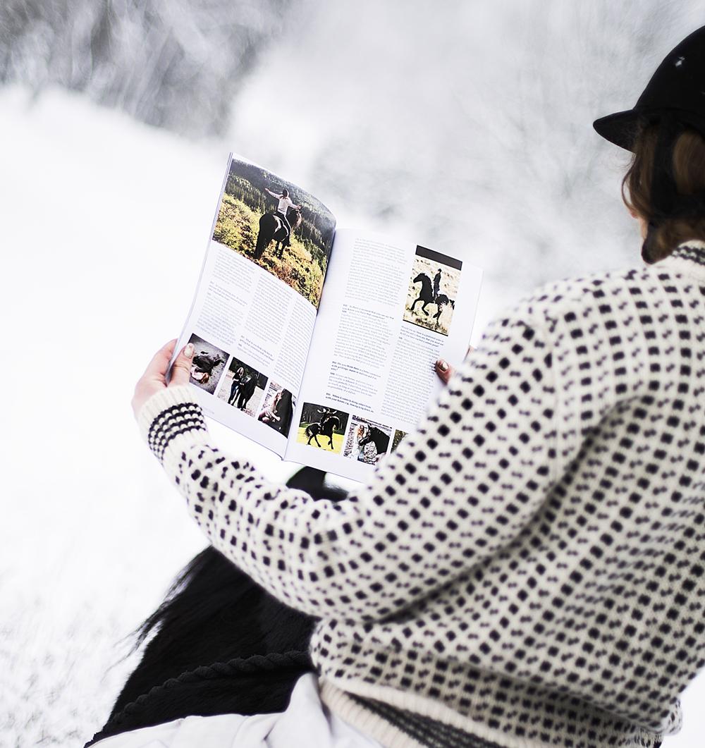 matilde_brandt_miina_anahita_baroque_horse_magazine5