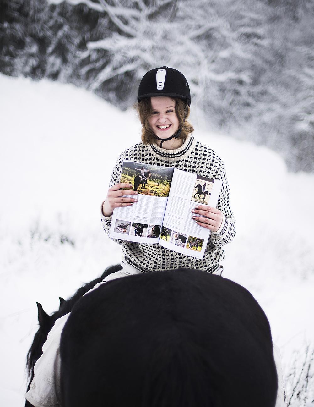 matilde_brandt_miina_anahita_baroque_horse_magazine6