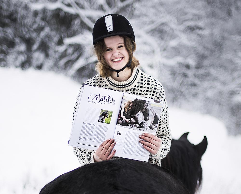 matilde_brandt_miina_anahita_baroque_horse_magazine7