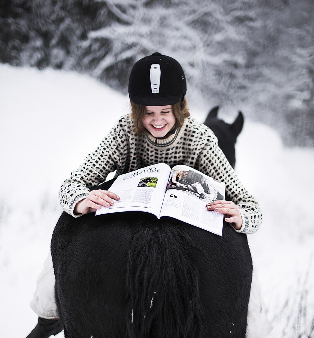 matilde_brandt_miina_anahita_baroque_horse_magazine8