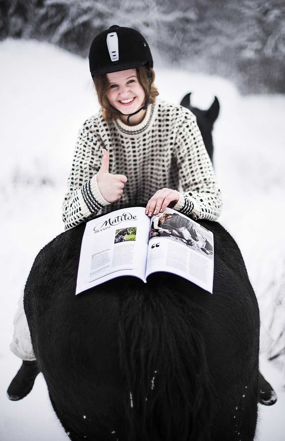 matilde_brandt_miina_anahita_baroque_horse_magazine9