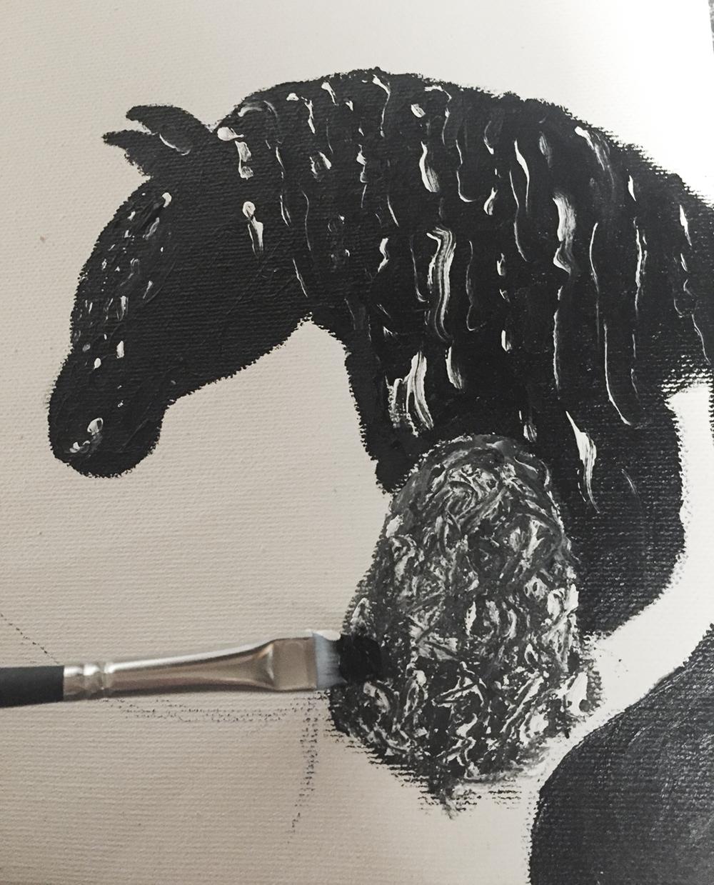 matilde brandt painting