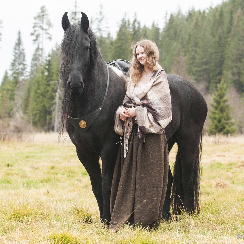 outlander_photoshoot_friesian16