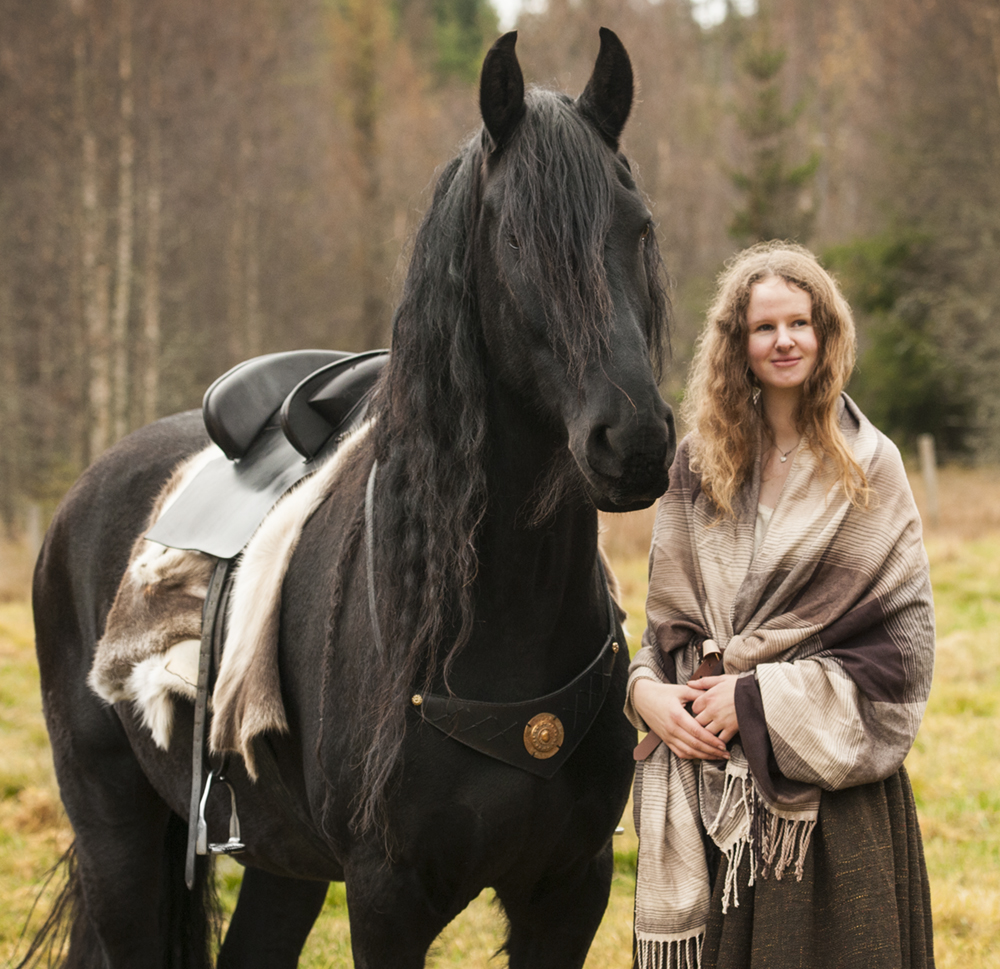 outlander_photoshoot_friesian17