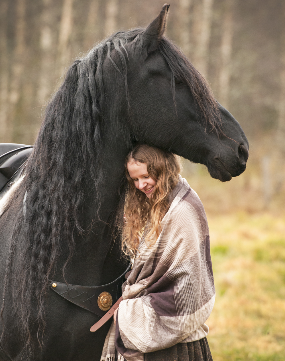 outlander_photoshoot_friesian20