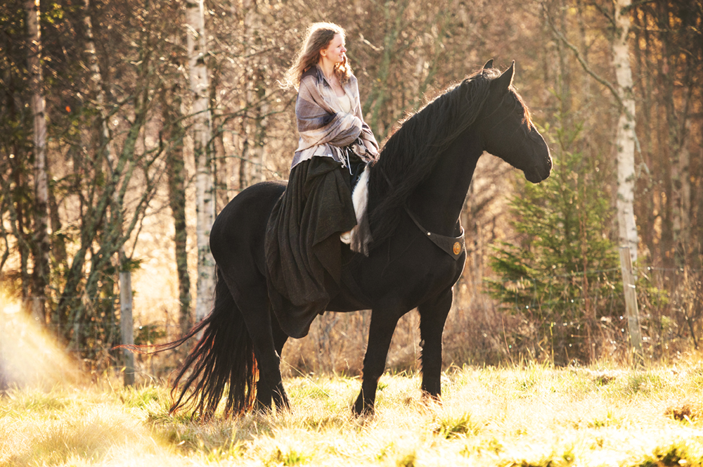 outlander_photoshoot_friesian29