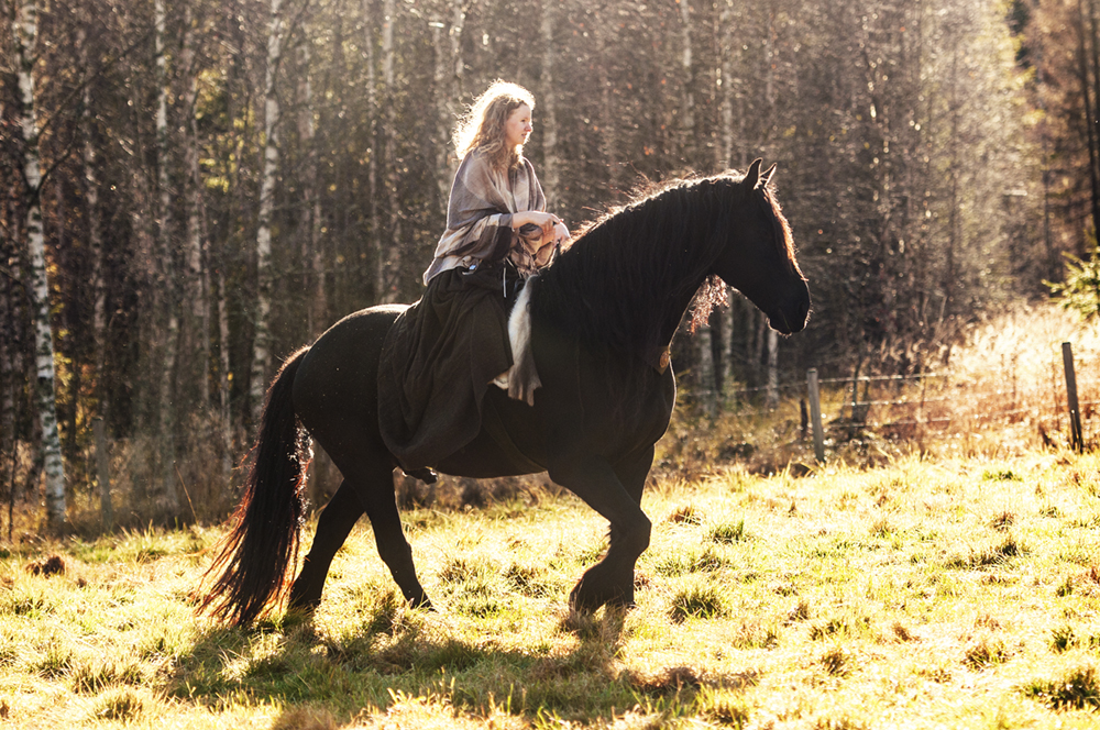 outlander_photoshoot_friesian31
