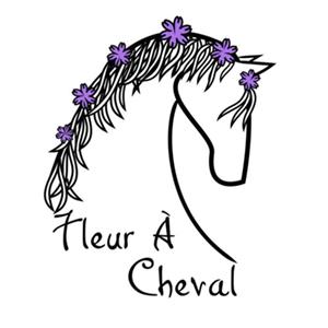 fleur_a_cheval