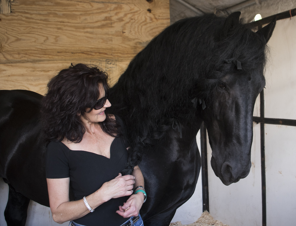 10-frederik-the-great-friesian