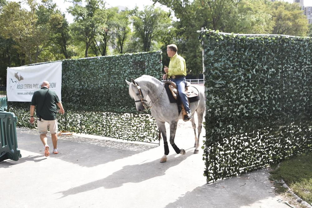 5-central-park-horse-show