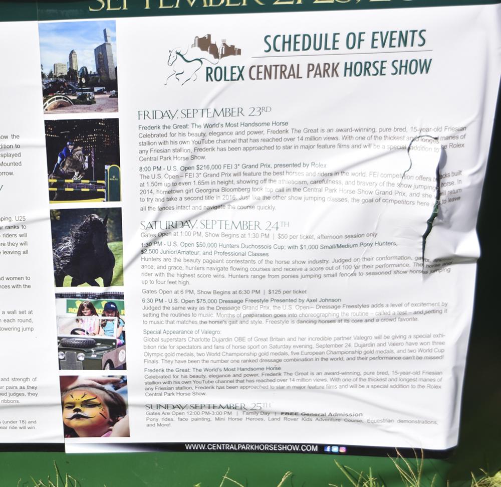central-park-horse-show