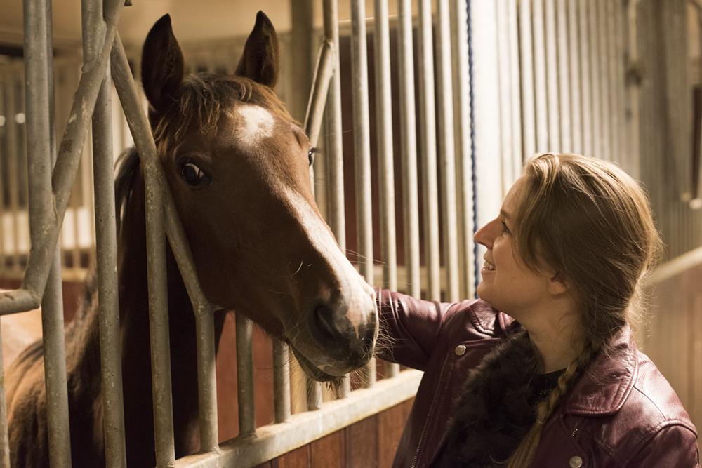 equiconsult_equestrian_entrepreneurs5