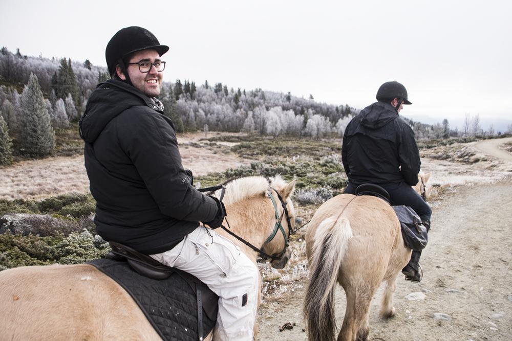 langedrag_fjordhorse_ride37