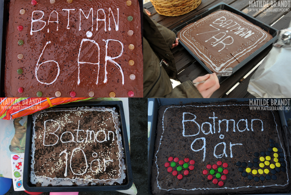 batman-kake